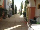 2 bedroom Apartment in Señorio de Roda, Murcia