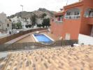 Murcia Bungalow for sale