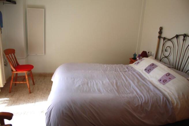 4 bedroom Townhouse in Torre de la Horadada, Alicante