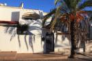 2 bed Apartment for sale in Valencia, Alicante...