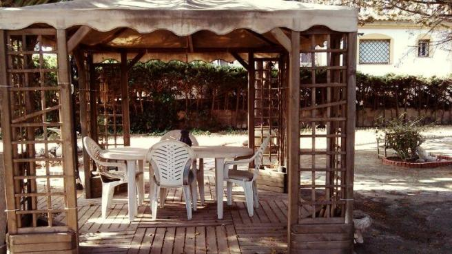 3 bedroom Finca/country house in Cartagena, Murcia