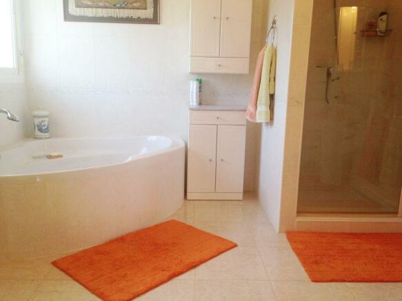 4 bedroom Detached villa in Los Alcázares, Murcia