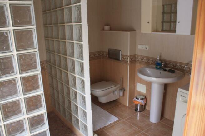 6 bedroom Detached villa in Pinar de Campoverde, Alicante