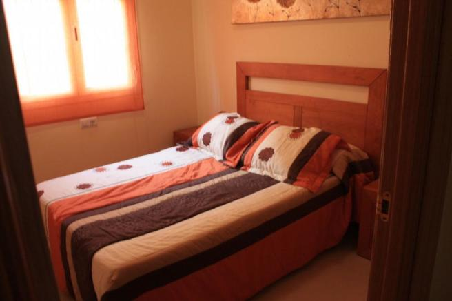 3 bedroom Townhouse in El Mojón, Murcia