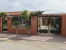 Bungalow in Murcia, Torre-Pacheco