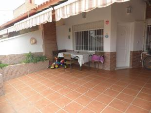 4 bedroom Duplex apartment in Los Alcázares, Murcia