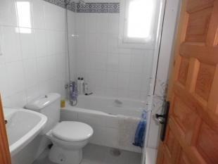 2 bedroom Bungalow in Los Alcázares, Murcia