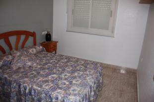 2 bedroom Bungalow in Torre de la Horadada, Alicante