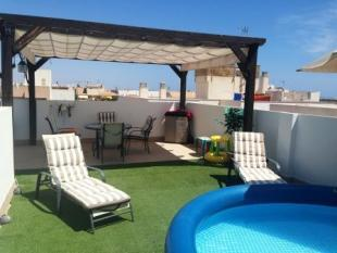 2 bedroom Apartment in Torre de la Horadada, Alicante