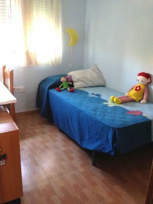 5 bedroom Semi detached villa in Torre de la Horadada, Alicante