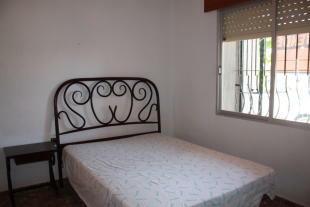 3 bedroom Bungalow in Torre de la Horadada, Alicante