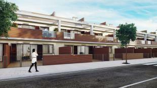 3 bedroom Apartment in Cabo Roig, Alicante