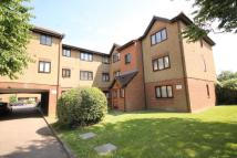Flat for sale in Glendean Court...