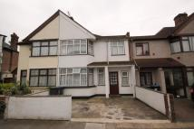 3 bed house for sale in St. Mary's Road, London