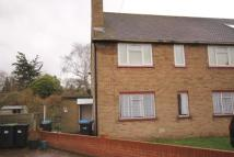 2 bed Flat for sale in Picketts Lock Lane...