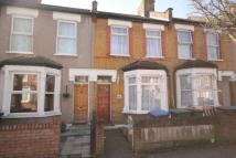 property for sale in Forest Road, London