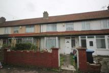 property in Bounces Road, London