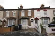 3 bed home for sale in Oxford Road, London