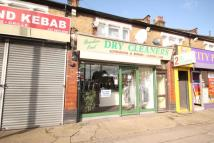 Commercial Property for sale in High Street, Enfield