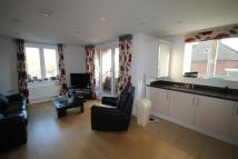 Flat for sale in Southbury Road, Enfield