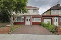 Carterhatch Road End of Terrace house for sale