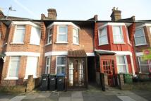 4 bedroom property for sale in James Street, Enfield