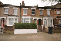 2 bedroom home in Denton Road, London
