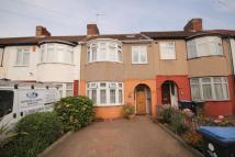 3 bed home in Westmoor Road, Enfield