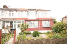 End of Terrace home in Orchard Road, Enfield