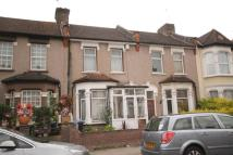 3 bed home for sale in Forest Road, London