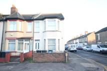Flat for sale in Montagu Road, London