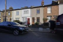 property for sale in Churchbury Road, Enfield