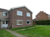 Flat in Ducksen Road, Mendlesham...