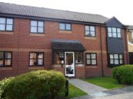 property for sale in Lucena Court The Brickfields, Stowmarket, IP14