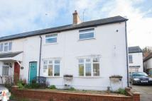 End of Terrace property for sale in Wellcroft, Ivinghoe
