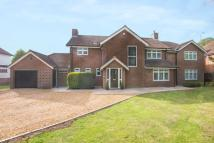 4 bedroom Detached home for sale in New Road, Weston Turville