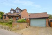 3 bed Detached property for sale in Lower End, Wingrave