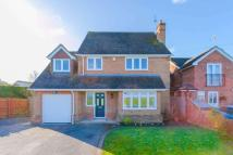 4 bedroom Detached home for sale in Vicarage Road, Pitstone