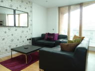 2 bed Apartment in Wharf Approach, Leeds...