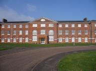 1 bed Flat to rent in Stow Lodge, Stowmarket