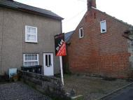 2 bed Cottage in King William Street...