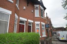 4 bed Terraced house to rent in Carill Drive...