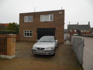property to rent in Saffron Road, Higham Ferrers