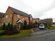 4 bed Detached property for sale in Sandringham Close...