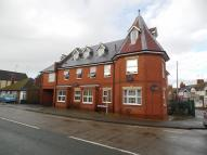 Apartment in Irchester Road, Rushden