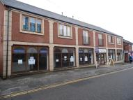 property to rent in Victoria Street, Kettering