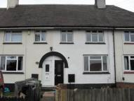 3 bed Terraced home to rent in Priory Road...