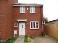 semi detached house to rent in Spencer Street...