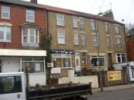 1 bedroom Flat to rent in Brook Street, Raunds