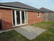 Detached Bungalow for sale in 6 Patrick Court